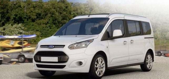 wow-ashbourne-taxis-use-the-ford-tourneo-superb